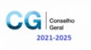 Conselho Geral 2021-2025