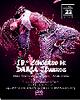 10º Concurso Dança JB – Regulamento e Ficha de Inscrição
