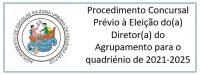 Procedimento Concursal Diretor(a) 2021-2025