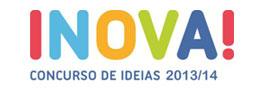 inova2