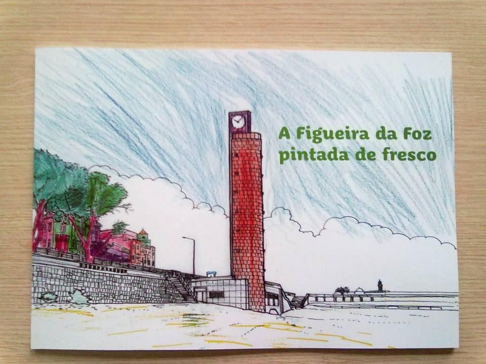 FIG PINTADA FRESCO