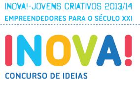 INOVA1314small