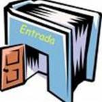 biblioteca_escolar_290