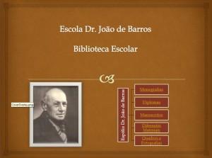 Espolio_BibliotecaEscolar