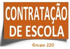 contratacao_de_escola_logo