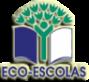 Eco-Escolas AEZUFF